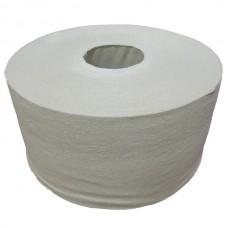 Туалетная бумага Ksitex в рулонах однослойная