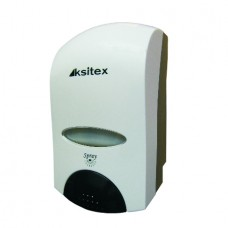 Дозатор средств дезинфекции Ksitex DD-6010-1000