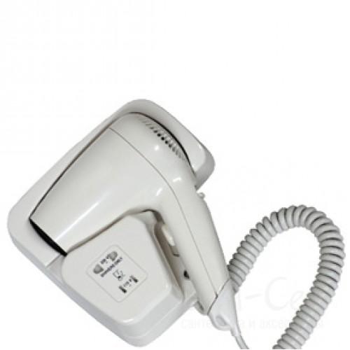 Фен для волос Ksitex F-2000 Е
