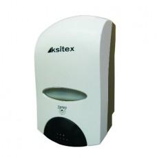 Дозатор пенного мыла Ksitex FD-6010-1000