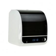 Диспенсер туалетной бумаги Ksitex J-0801B, автоматический