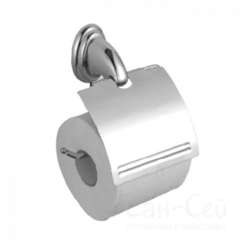 Диспенсер туалетной бумаги Ksitex TH-3100 (бытовые рулоны)
