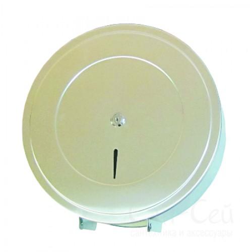 Диспенсер туалетной бумаги Ksitex TH-5824 SW, матовый