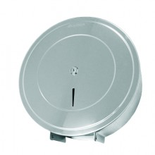 Диспенсер туалетной бумаги Ksitex TH-5824 SWN, блестящий