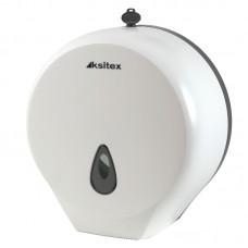 Диспенсер туалетной бумаги Ksitex TH-8002A
