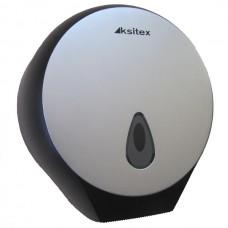 Диспенсер туалетной бумаги Кsitex TH-8002D