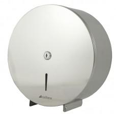 Диспенсер туалетной бумаги Ksitex TН-5822 SWN, хром