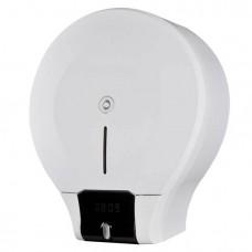 Диспенсер туалетной бумаги Ksitex Z-1211DB, автоматический