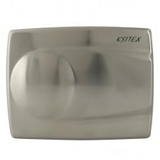 Сушилка для рук Ksitex M-1400AC