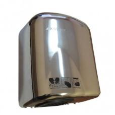 Сушилка для рук Ksitex M-1650ACN