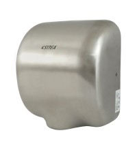 Сушилка для рук Ksitex M-1800АС JET