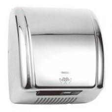 Сушилка для рук Ksitex M-2300АСN