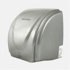 Сушилка для рук Ksitex M-2300C