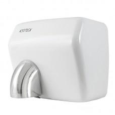 Сушилка для рук Ksitex M-2500