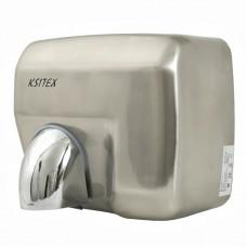 Сушилка для рук Ksitex M-2500ACN