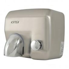 Сушилка для рук Ksitex M-2500ACT