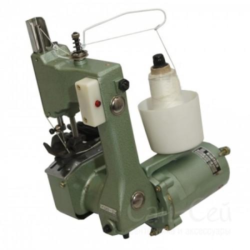 Мешкозашивочная машина Ksitex GK9-3