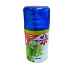Освежитель воздуха Ksitex La Fleurette, аромат Бамбук