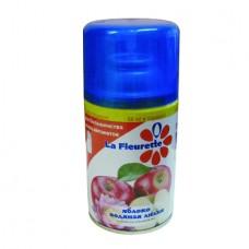 Освежитель воздуха Ksitex La Fleurette, аромат Яблоко и Водяная лилия