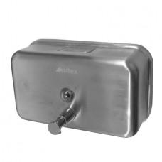 Дозатор жидкого мыла Ksitex SD-1200M