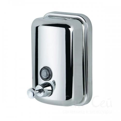 Дозатор жидкого мыла Ksitex SD 1618-800