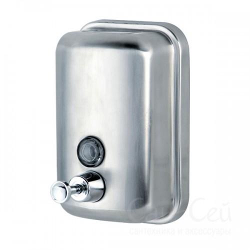 Дозатор жидкого мыла Ksitex SD 2628-1000 M