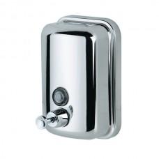 Дозатор жидкого мыла Ksitex SD 2628-500