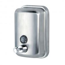 Дозатор жидкого мыла Ksitex SD 2628-500 M