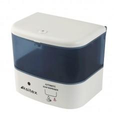 Дозатор жидкого мыла Ksitex SD А2-1000, автоматический