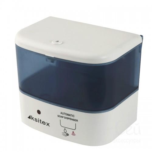 Дозатор жидкого мыла Ksitex SD А2-500, автоматический