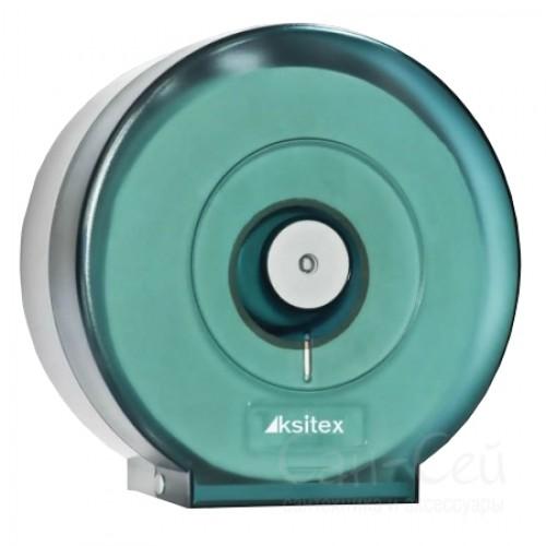 Диспенсер туалетной бумаги Ksitex TH-507G