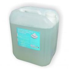 Туалетное крем-мыло Ksitex (пена) для пенных диспенсеров