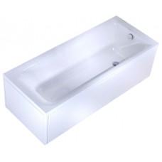 Акриловая ванна IFO Olika 170х75