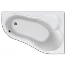 Акриловая ванна Santek Ибица R