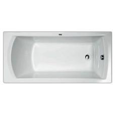 Акриловая ванна Santek Монако (150 см)