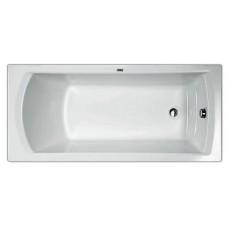 Акриловая ванна Santek Монако (160 см)