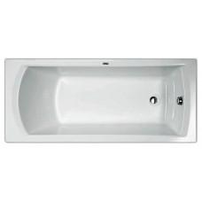 Акриловая ванна Santek Монако (170 см)