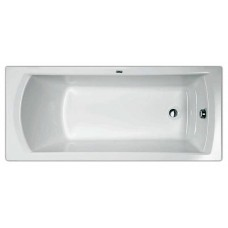 Акриловая ванна Santek Монако XL (170 см)