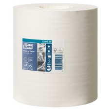 Бумажные полотенца Tork Advanced 130034 M2 (Блок: 6 рулонов)