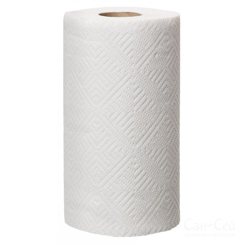Untreated paper towels homeplus ant killer