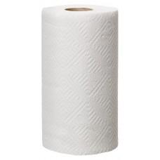 Бумажные полотенца Tork Advanced 473498 для кухни (Блок: 5 упаковок по 4 рулона)