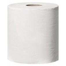 Бумажные полотенца Tork Reflex 120000 M4 (Блок: 6 рулонов)