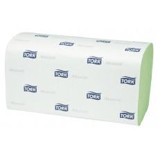 Бумажные полотенца Tork Singlefold 290179 H3 (Блок: 15 уп. по 250 шт.)