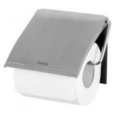 Держатель туалетной бумаги Brabantia 385322