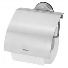 Держатель туалетной бумаги Brabantia 427626