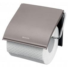 Держатель туалетной бумаги Brabantia 477300