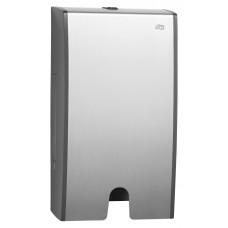 Диспенсер бумажных полотенец Tork Aluminium Xpress 451000 Н2