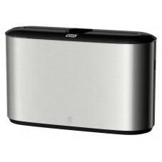 Диспенсер бумажных полотенец Tork Xpress Image Design 460005 H2