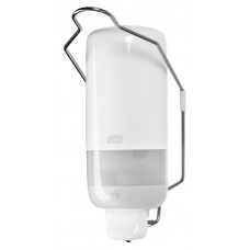 Диспенсер для мыла Tork Elevation 560100 S1 белый
