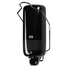 Диспенсер для мыла Tork Elevation 560108 S1 черный